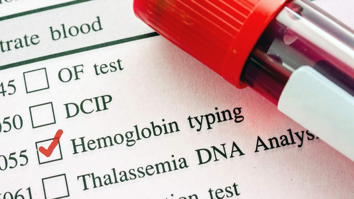 Как повысить гемоглобин без лекарств ?